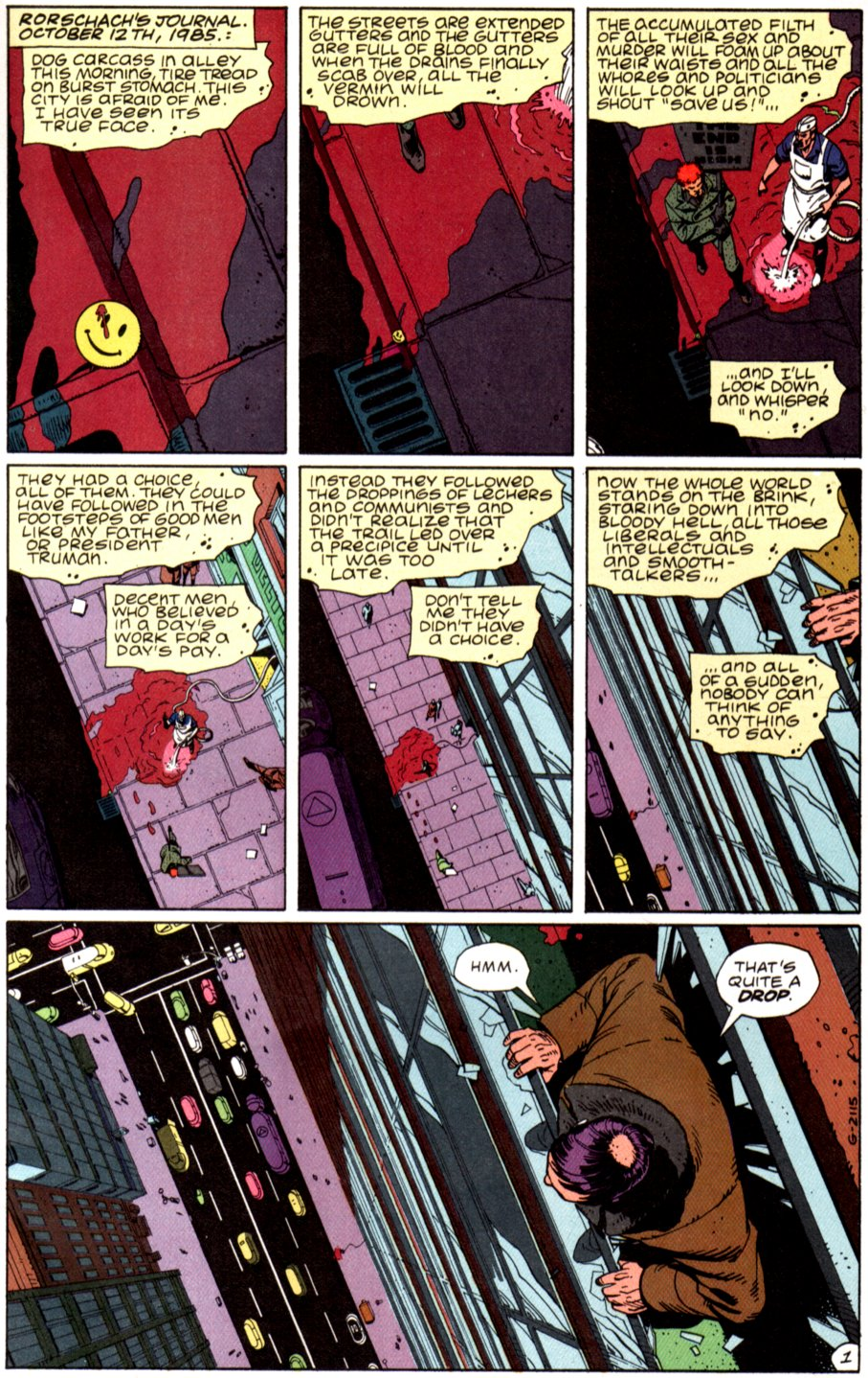 [Image: watchmen-page-1.jpg]